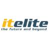 Распродажа складских остатков ITelite