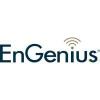 Распродажа складских остатков EnGenius
