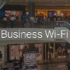 Вебинар «Преимущества Wi-Fi оборудования TP-Link»