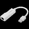 Адаптеры USB-RJ45