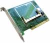 Адаптеры PCI