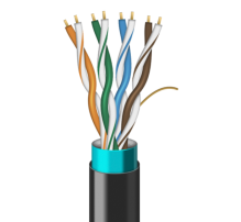 Фото #1 LigoWave Outdoor cable