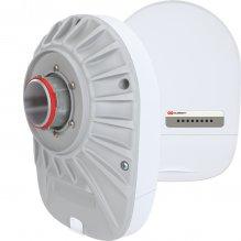 Фото #1 RF elements TwistPort Shielded Adaptor V2 for RouterBoard
