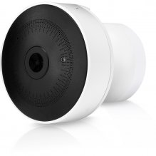 Фото #1 Ubiquiti UniFi Video Camera G3 Micro