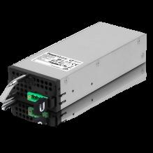 Фото #1 Ubiquiti PowerModule 100W DC