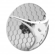 Фото #1 MikroTik LHG LTE kit