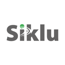 Фото #1 Siklu EtherHaul Upgrade 1000-2000