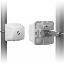 Фото #1 MikroTik Wireless Wire Cube