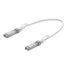 Фото #1 Ubiquiti UniFi Direct Attach Cable SFP28 0.5 m