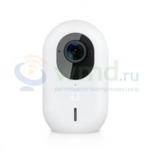 Фото #1 Ubiquiti UniFi Protect Camera G3 Instant