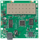 MikroTik RB711-2HnD