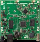 Mikrotik RB711GA-5HnD