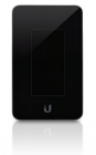 Ubiquiti mFi Switch/Dimmer