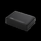 Edimax ES-3316P