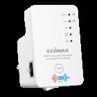 Edimax EW-7238RPD