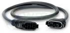 Ubiquiti sunMAX Jumper Cables (3-Conductor)