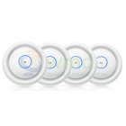 Ubiquiti UniFi AP AC Edu (4-pack)