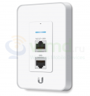 Ubiquiti UniFi AP In-Wall