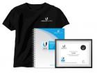 Ubiquiti Сертификат UEWA