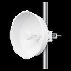 Ubiquiti PowerBeam M5-300 ISO