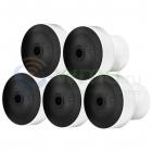 Ubiquiti UniFi Protect Camera G3 Micro (5-pack)