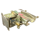 Siklu EtherHaul Small Mounting Kit for 1ft Antenna