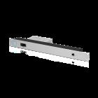 Ubiquiti Rackmount Accessory