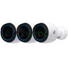 Ubiquiti UniFi Video Camera G4 Pro (3-pack)