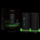 Ubiquiti AmpliFi Alien Kit