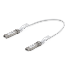 Ubiquiti UniFi Direct Attach Cable SFP28 0.5 m