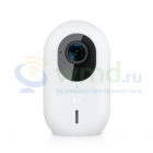 Ubiquiti UniFi Protect Camera G3 Instant