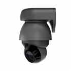 Ubiquiti UniFi Protect G4 PTZ Camera