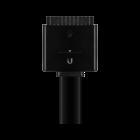 Ubiquiti UniFi SmartPower Cable
