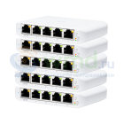 Ubiquiti UniFi Switch Flex Mini (5-pack)