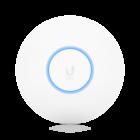 Ubiquiti UniFi 6 AP Lite