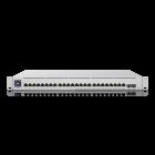 Ubiquiti UniFi Switch Enterprise 24 PoE