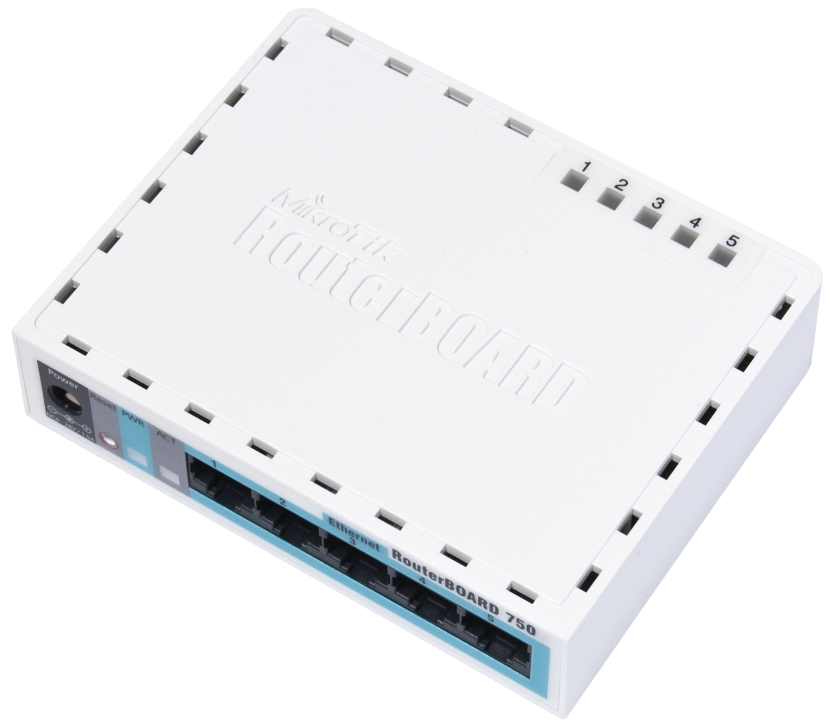 Купить Mikrotik wifi точку доступа по низкой цене в ...