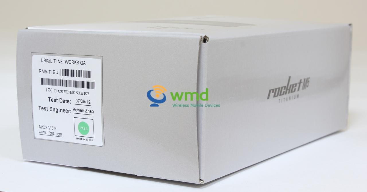 Точка доступа EnGenius ECB350 802.11n 300Mbps 2.4 ГГц