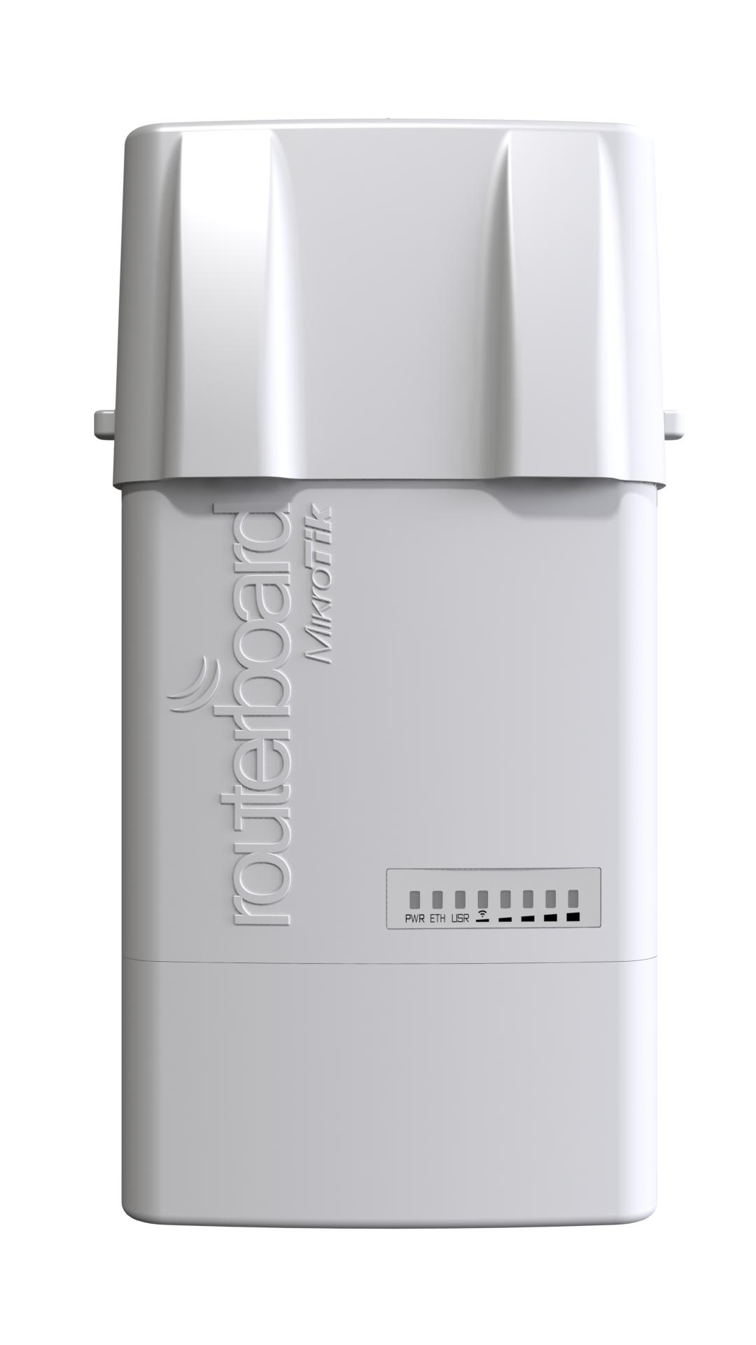 Беспроводная точка доступа Mikrotik NetBox 5