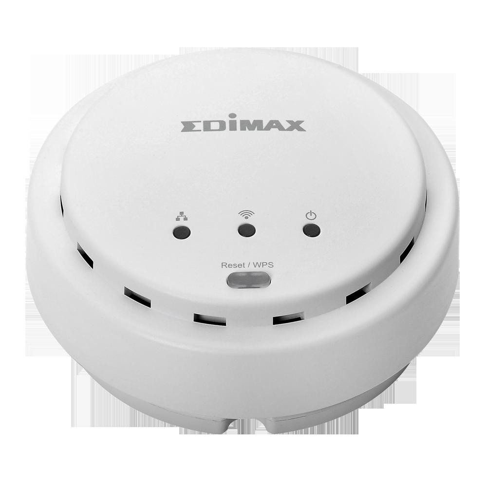������������ ����� ������� Edimax EW-7428HCn