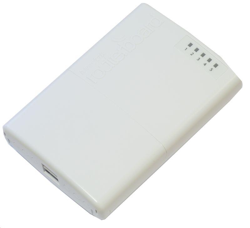 ������������� Mikrotik PowerBOX r2