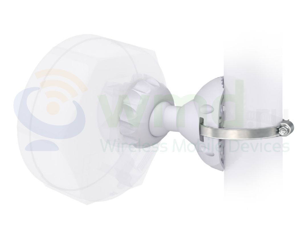 ��������� RF elements NanoBracket SXT Light