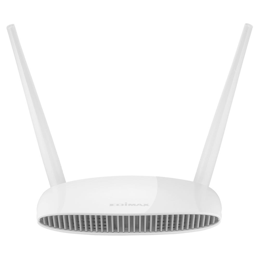 Edimax Br 6478ac V2 Wi Es 5160g V3 16 Port Gigabit Ethernet Web Smart Switch 2