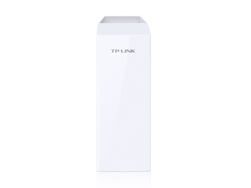 ������������ ����� ������� TP-Link CPE210