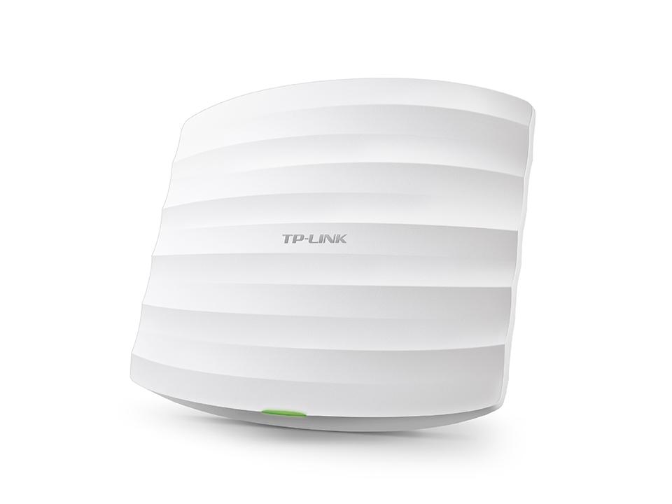 Беспроводная точка доступа TP-Link EAP320
