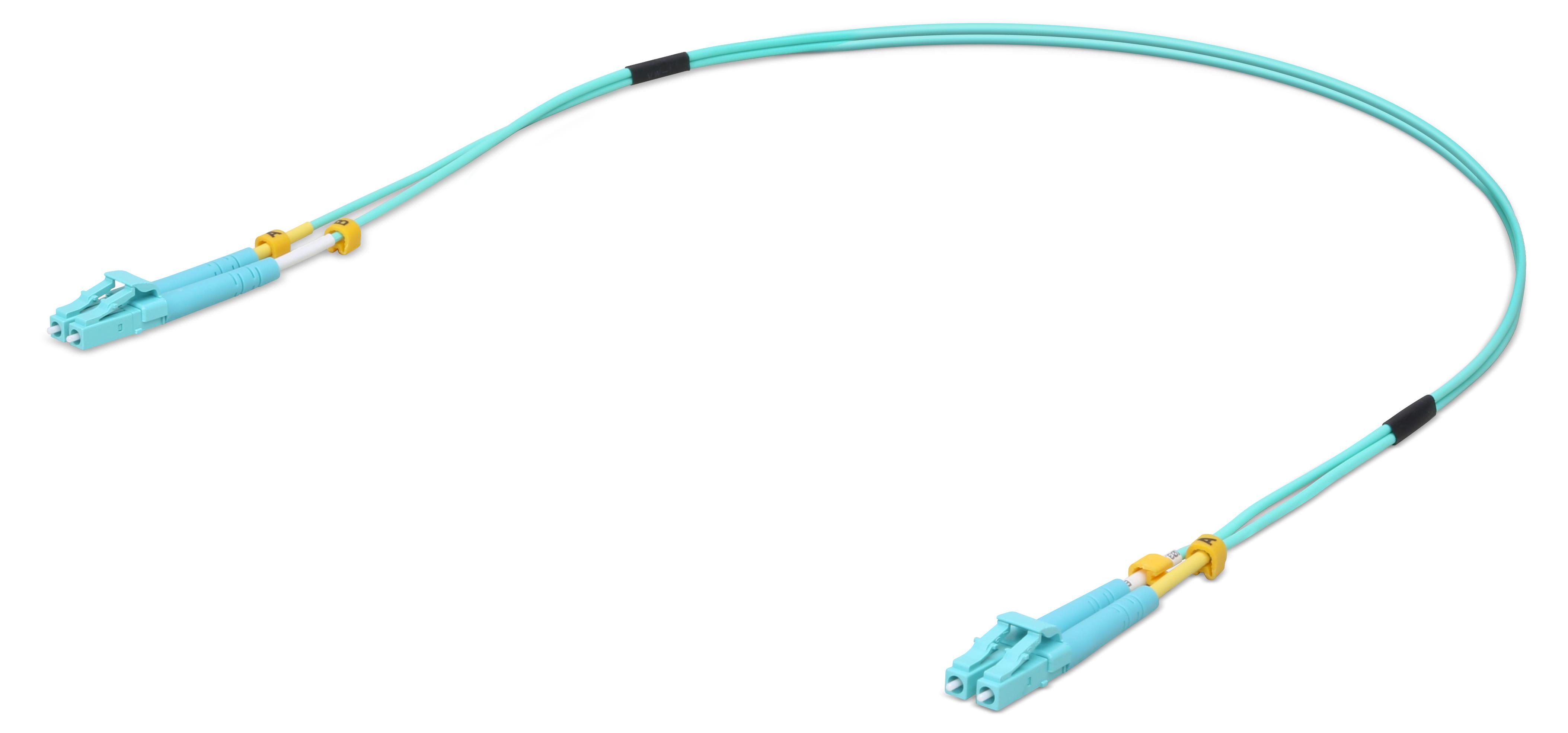 Фото #1 Ubiquiti UniFi ODN Cable 0.5 м