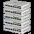 Фото #1 Ubiquiti UniFi Switch 8-60W (5-pack)