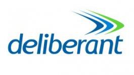 Deliberant