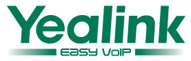Yealink Network Technology